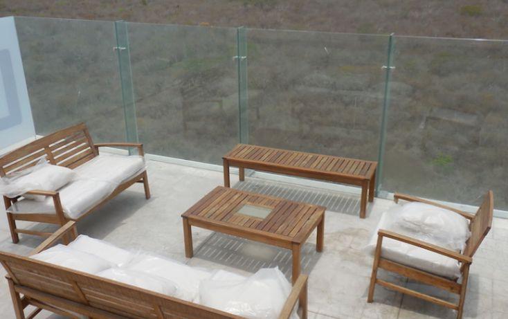 Foto de departamento en venta en, santa gertrudis copo, mérida, yucatán, 1127343 no 18