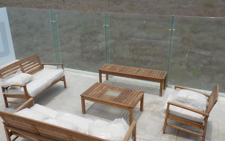 Foto de departamento en venta en  , santa gertrudis copo, mérida, yucatán, 1127343 No. 20