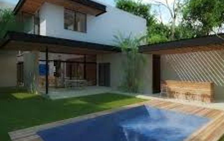 Foto de casa en venta en  , santa gertrudis copo, mérida, yucatán, 1128603 No. 09