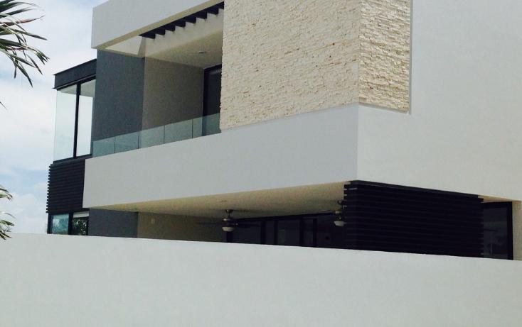 Foto de casa en venta en  , santa gertrudis copo, mérida, yucatán, 1128603 No. 13