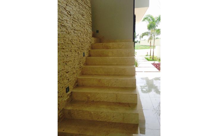 Foto de casa en venta en  , santa gertrudis copo, mérida, yucatán, 1128603 No. 14