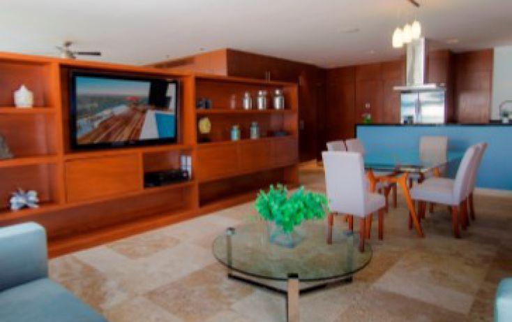 Foto de departamento en venta en, santa gertrudis copo, mérida, yucatán, 1130361 no 03
