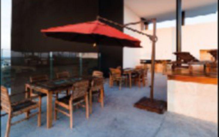 Foto de departamento en venta en, santa gertrudis copo, mérida, yucatán, 1130361 no 13