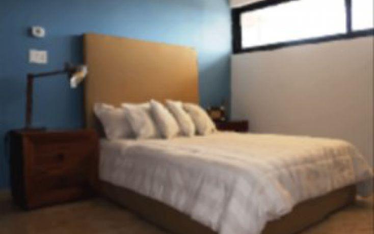 Foto de departamento en venta en, santa gertrudis copo, mérida, yucatán, 1130361 no 14