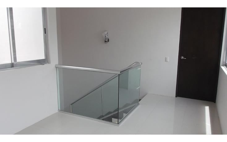 Foto de casa en venta en  , santa gertrudis copo, mérida, yucatán, 1133797 No. 03