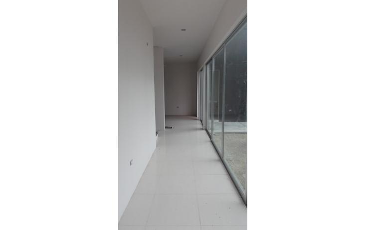 Foto de casa en venta en  , santa gertrudis copo, mérida, yucatán, 1133797 No. 09