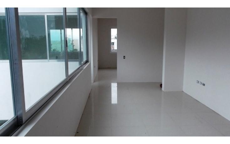 Foto de casa en venta en  , santa gertrudis copo, mérida, yucatán, 1133797 No. 11