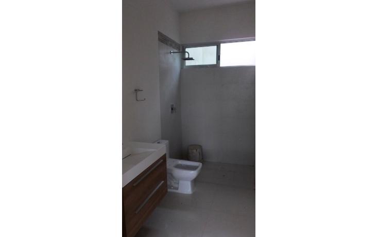 Foto de casa en venta en  , santa gertrudis copo, mérida, yucatán, 1133797 No. 14