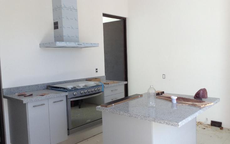 Foto de casa en venta en  , santa gertrudis copo, mérida, yucatán, 1133797 No. 15