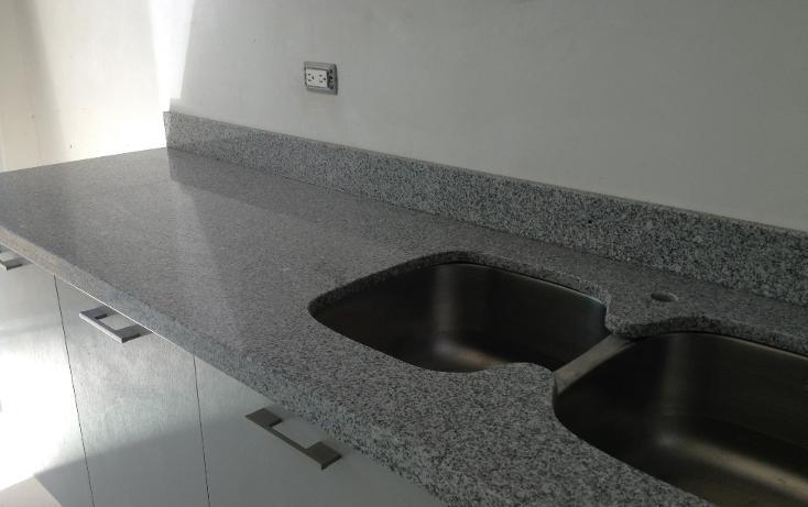 Foto de casa en venta en  , santa gertrudis copo, mérida, yucatán, 1133797 No. 16