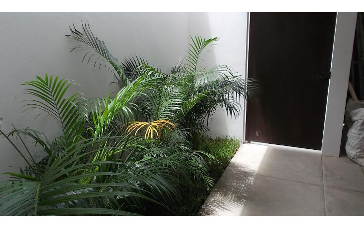 Foto de casa en venta en  , santa gertrudis copo, mérida, yucatán, 1133797 No. 17