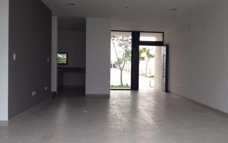 Foto de casa en venta en, santa gertrudis copo, mérida, yucatán, 1135343 no 02