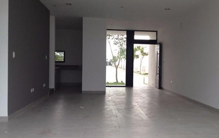 Foto de casa en venta en  , santa gertrudis copo, m?rida, yucat?n, 1135343 No. 02
