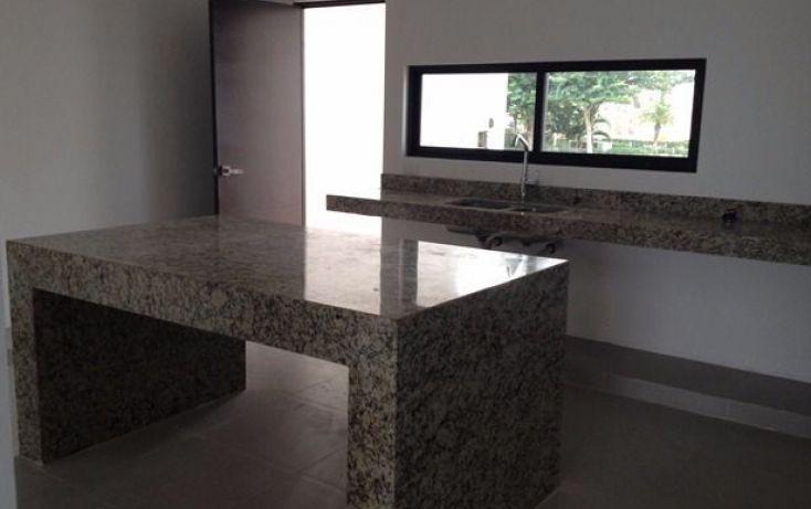 Foto de casa en venta en, santa gertrudis copo, mérida, yucatán, 1135343 no 03