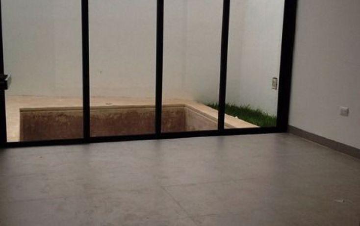 Foto de casa en venta en, santa gertrudis copo, mérida, yucatán, 1135343 no 04