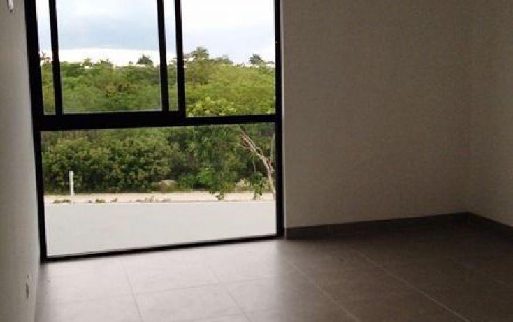 Foto de casa en venta en, santa gertrudis copo, mérida, yucatán, 1135343 no 06
