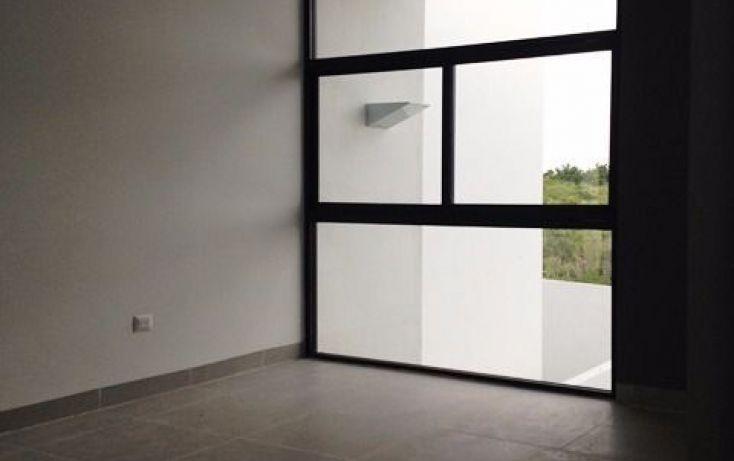 Foto de casa en venta en, santa gertrudis copo, mérida, yucatán, 1135343 no 07