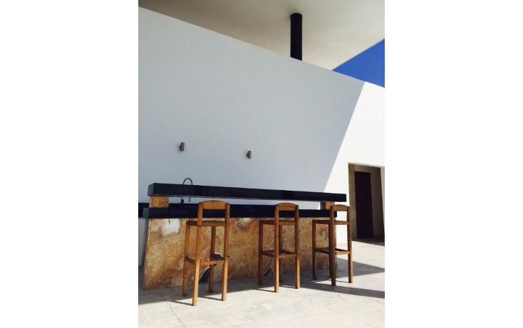 Foto de departamento en venta en  , santa gertrudis copo, mérida, yucatán, 1137299 No. 11