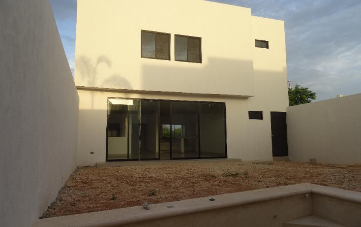 Foto de casa en venta en  , santa gertrudis copo, mérida, yucatán, 1137459 No. 02