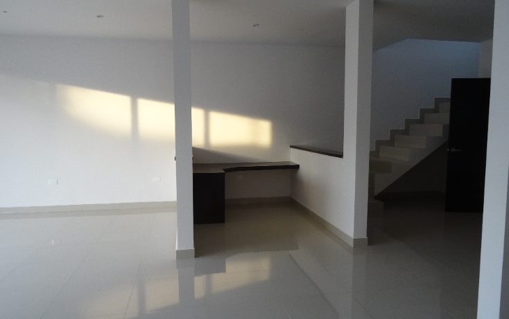 Foto de casa en venta en  , santa gertrudis copo, mérida, yucatán, 1137459 No. 03