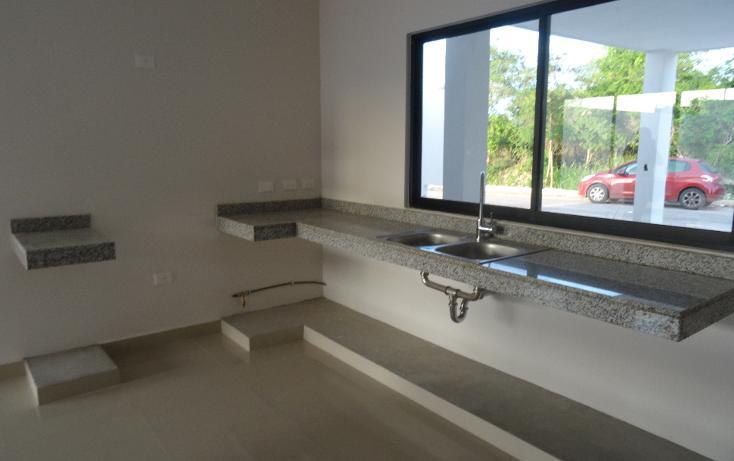 Foto de casa en venta en  , santa gertrudis copo, mérida, yucatán, 1137459 No. 04