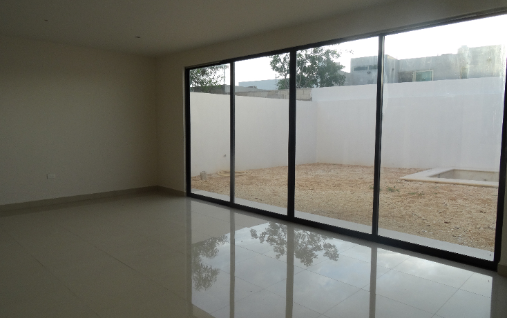 Foto de casa en venta en  , santa gertrudis copo, mérida, yucatán, 1137459 No. 05