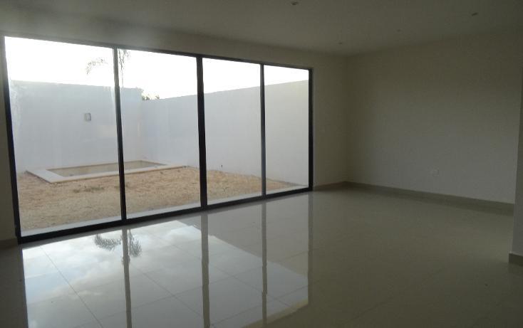 Foto de casa en venta en  , santa gertrudis copo, mérida, yucatán, 1137459 No. 06