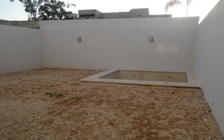 Foto de casa en venta en  , santa gertrudis copo, mérida, yucatán, 1137459 No. 07