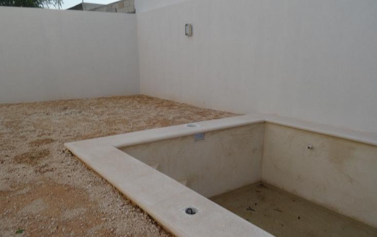 Foto de casa en venta en  , santa gertrudis copo, mérida, yucatán, 1137459 No. 08