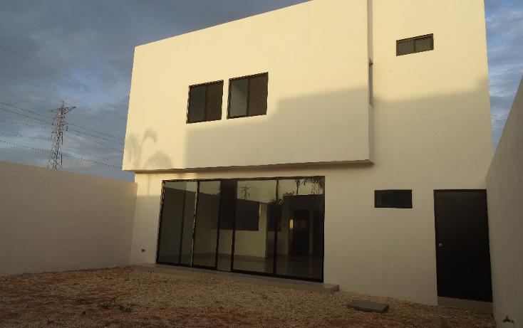 Foto de casa en venta en  , santa gertrudis copo, mérida, yucatán, 1137459 No. 09