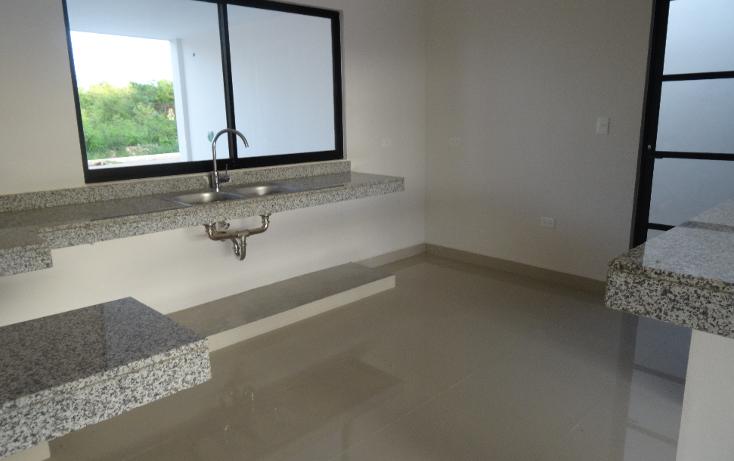 Foto de casa en venta en  , santa gertrudis copo, mérida, yucatán, 1137459 No. 15