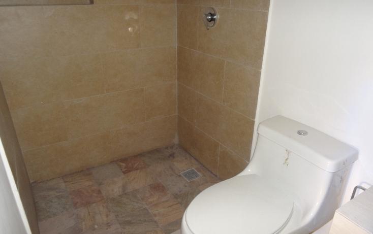 Foto de casa en venta en  , santa gertrudis copo, mérida, yucatán, 1137459 No. 17