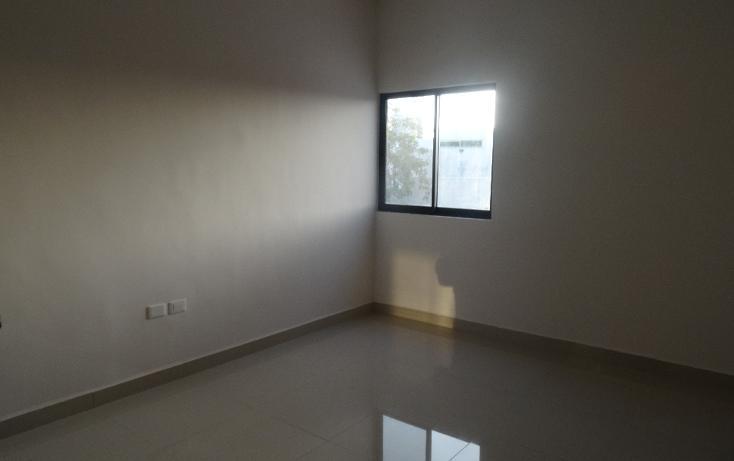 Foto de casa en venta en  , santa gertrudis copo, mérida, yucatán, 1137459 No. 18