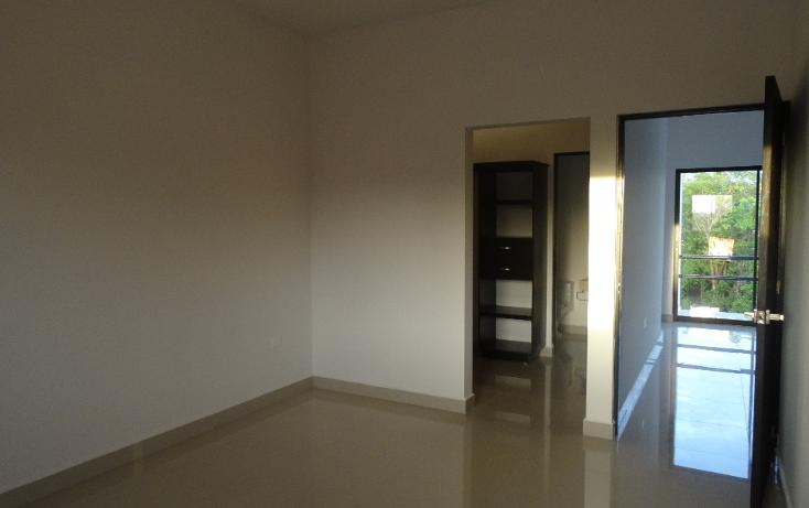 Foto de casa en venta en  , santa gertrudis copo, mérida, yucatán, 1137459 No. 19