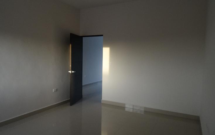 Foto de casa en venta en  , santa gertrudis copo, mérida, yucatán, 1137459 No. 20