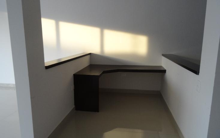 Foto de casa en venta en  , santa gertrudis copo, mérida, yucatán, 1137459 No. 22