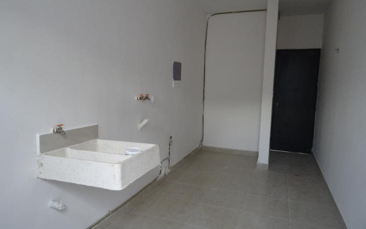 Foto de casa en venta en  , santa gertrudis copo, mérida, yucatán, 1137459 No. 23