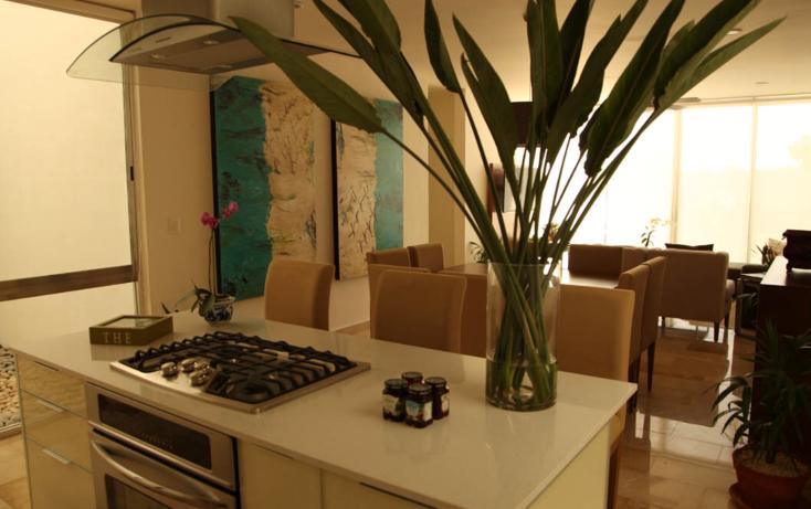 Foto de casa en venta en, santa gertrudis copo, mérida, yucatán, 1141241 no 06