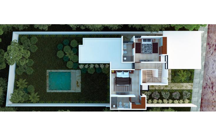 Foto de casa en venta en  , santa gertrudis copo, mérida, yucatán, 1150243 No. 04