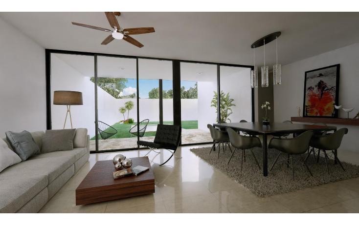 Foto de casa en venta en  , santa gertrudis copo, mérida, yucatán, 1150273 No. 06