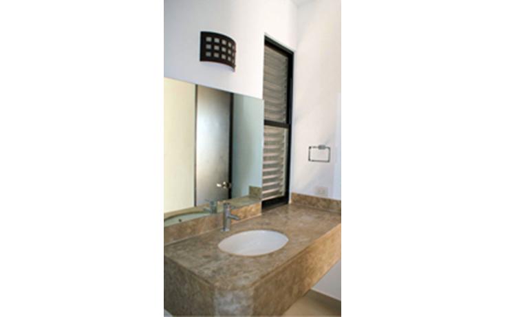 Foto de casa en venta en  , santa gertrudis copo, mérida, yucatán, 1161491 No. 04