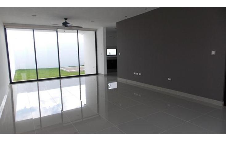 Foto de casa en venta en  , santa gertrudis copo, m?rida, yucat?n, 1162823 No. 02