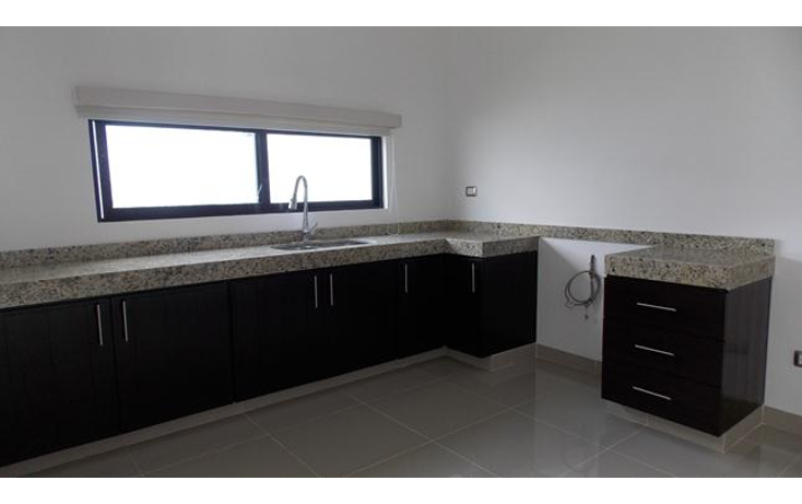Foto de casa en venta en  , santa gertrudis copo, m?rida, yucat?n, 1162823 No. 05