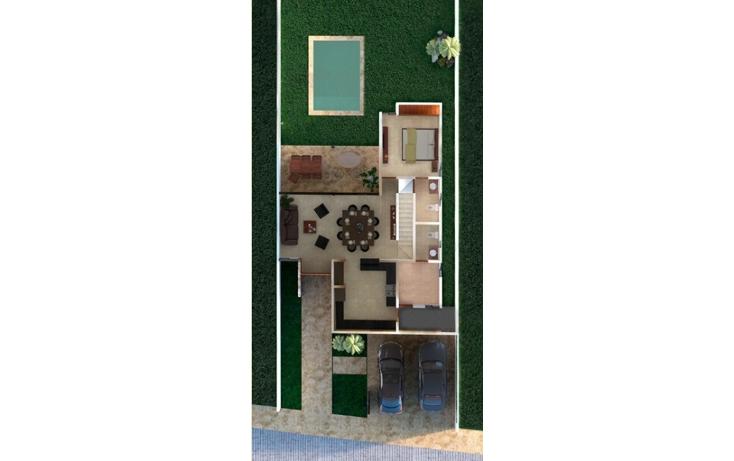 Foto de casa en venta en  , santa gertrudis copo, m?rida, yucat?n, 1165149 No. 13