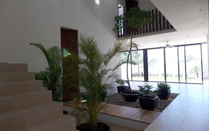 Foto de casa en venta en, santa gertrudis copo, mérida, yucatán, 1166461 no 03