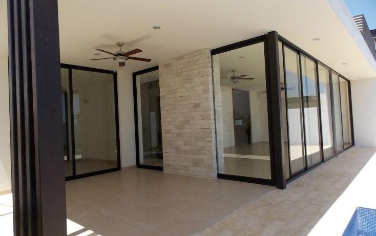 Foto de casa en venta en, santa gertrudis copo, mérida, yucatán, 1166461 no 04