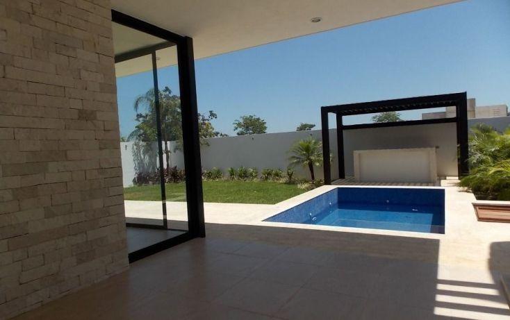 Foto de casa en venta en, santa gertrudis copo, mérida, yucatán, 1166461 no 05