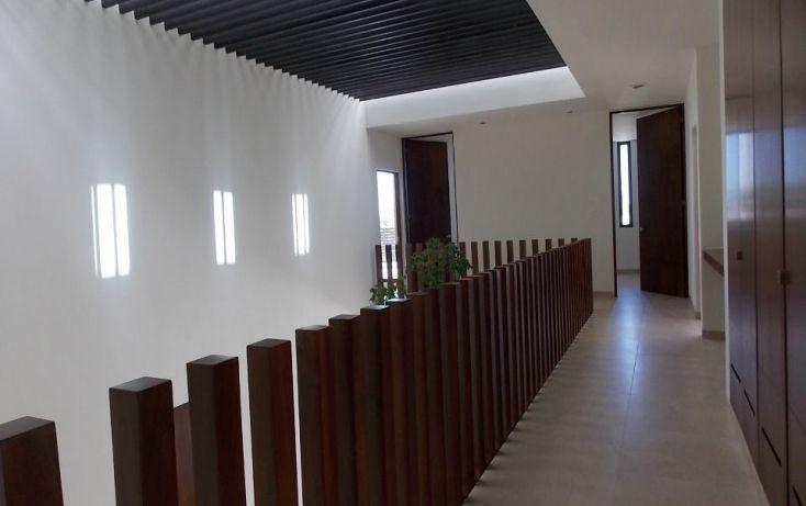 Foto de casa en venta en, santa gertrudis copo, mérida, yucatán, 1166461 no 08
