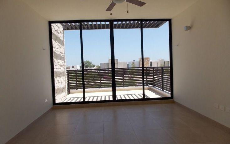 Foto de casa en venta en, santa gertrudis copo, mérida, yucatán, 1166461 no 09