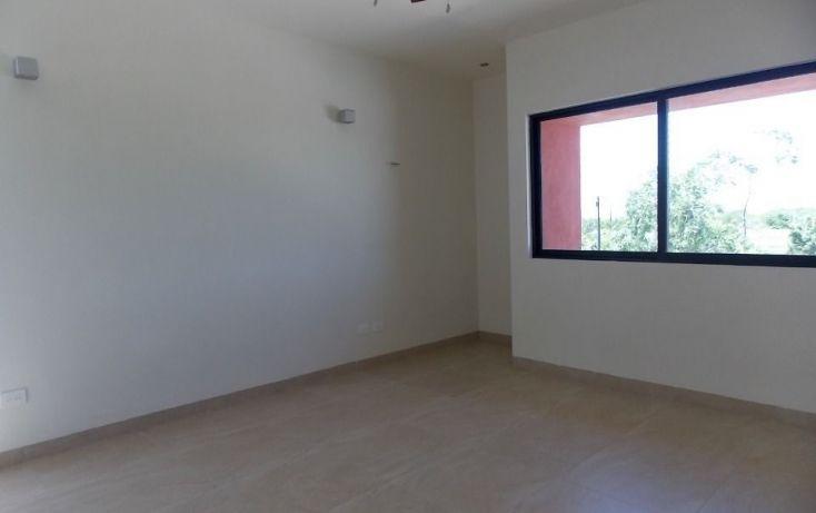 Foto de casa en venta en, santa gertrudis copo, mérida, yucatán, 1166461 no 11